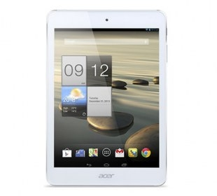 Acer ICONIA A1-830-1837 7.9''